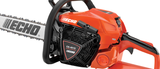 "ECHO CS-4510 45cc Chainsaw 16"" or 18""  Bar  Consumer - outdoor-power-sales-service-llc.myshopify.com"