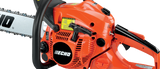 "ECHO CS-490 49cc Chainsaw  18"" Bar ProConsumer - outdoor-power-sales-service-llc.myshopify.com"