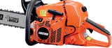 "ECHO CS-590 Timber Wolf 60cc 20"" Bar Professional Chainsaw - outdoor-power-sales-service-llc.myshopify.com"