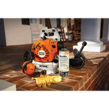 Stihl BR 200 Professional Back-Pack Blower