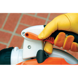 Stihl BG 86  Professional ,Gasoline-Powered, Hand-Held Blower