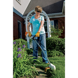 Stihl  FSA 65 Curved Shaft Battery Powered String Trimmer