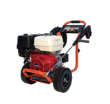 Echo PW4000 4000 PSI Pressure Washer - outdoor-power-sales-service-llc.myshopify.com