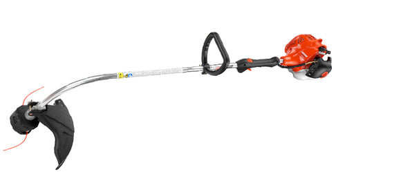 ECHO GT-225 SF 21.5cc Curved Shaft Weed Trimmer (Speedfeed Head) - outdoor-power-sales-service-llc.myshopify.com