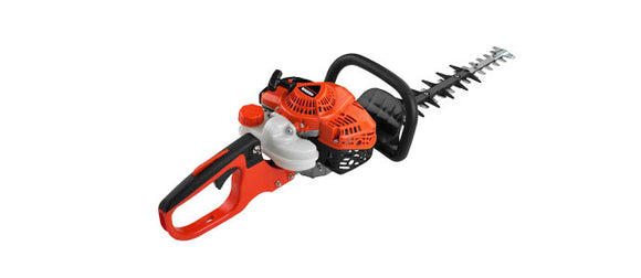 Echo HC2020 Hedge Trimmer
