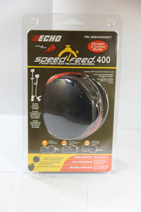 Echo Speed Feed 400 Straight Shaft Trimmer Head (99944200907) - outdoor-power-sales-service-llc.myshopify.com
