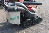 Walk Behind Billy Goat Leaf Vac Rental - outdoor-power-sales-service-llc.myshopify.com