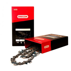 "Oregon 20"" 3/8"" 0.050 Gauge  Chainsaw Chain Loop (72EXL 70 Drive Links) 72EXL070G"