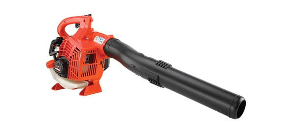 ECHO PB-2620 Leaf Blower - outdoor-power-sales-service-llc.myshopify.com