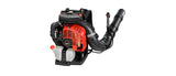 ECHO PB-8010 Backpack Leaf Blower - outdoor-power-sales-service-llc.myshopify.com
