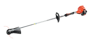 ECHO SRM-225 21.5cc Weed Trimmer