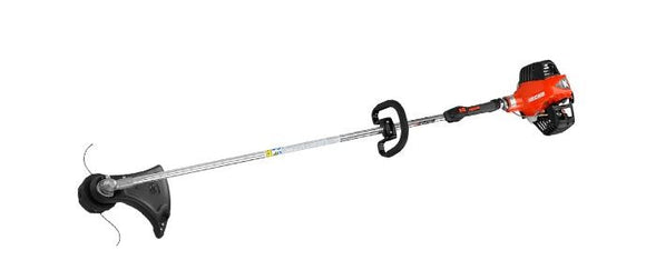 ECHO SRM-3020 30cc Weed Trimmer