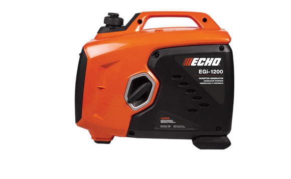 Echo EGi-1200 Portable