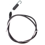 OEM Toro Recycler Traction Cable (105-1844) - outdoor-power-sales-service-llc.myshopify.com