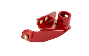 OEM Toro Timecutter Deck Maintenance Jack Mount - (126-5251) - outdoor-power-sales-service-llc.myshopify.com