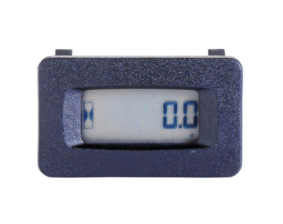 OEM Toro TimeCutter / Titan Hourmeter (120-2244) Replaces 116-5461 - outdoor-power-sales-service-llc.myshopify.com