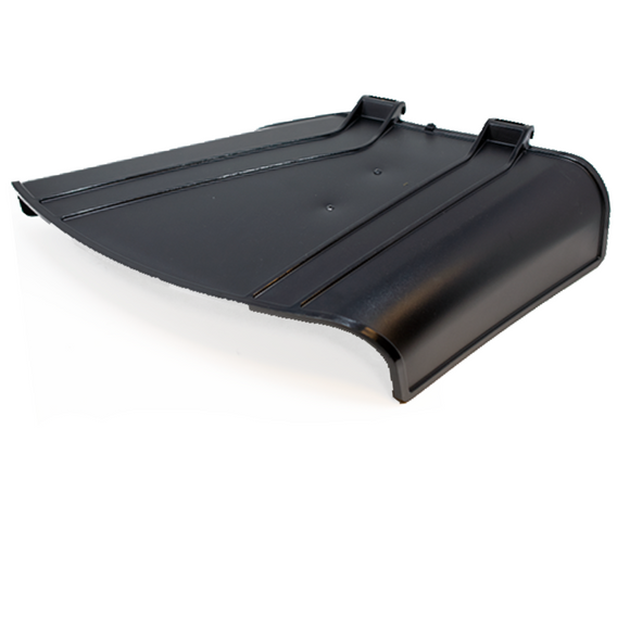 OEM Toro 42″ TimeCutter Deck Discharge Deflector (137-7046) – Serial 400000000 & Higher - outdoor-power-sales-service-llc.myshopify.com