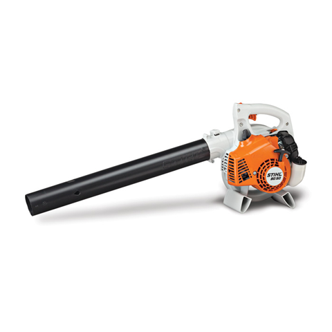 Stihl BG 50 Light-Weight,Gasoline-Powered,Hand-Held Blower
