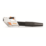 Stihl BGA 56 Battery Powered Hand-Held Blower