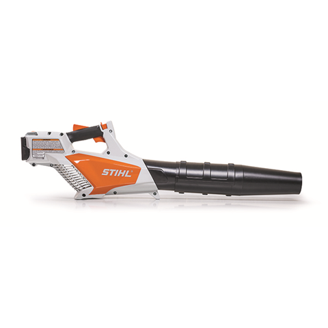 Stihl BGA 57 Battery Powered Hand-Held Blower