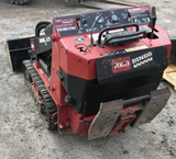 Toro Dingo Skidsteer Rental - outdoor-power-sales-service-llc.myshopify.com