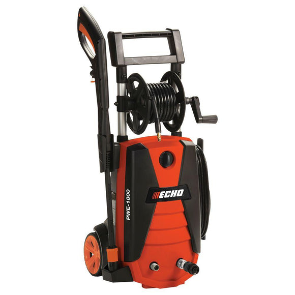 Sale Price On Echo PW1813E Electric 1800 PSI Pressure Washer