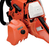 "ECHO CS-620p 62cc Chainsaw Professional 18"", 20"" 24"" or 27"" Bar Length - outdoor-power-sales-service-llc.myshopify.com"