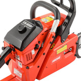 "Echo CS-800P 80cc Chainsaw Professional 24"", 27"" 32"" or 36"" Bar Lengths - outdoor-power-sales-service-llc.myshopify.com"