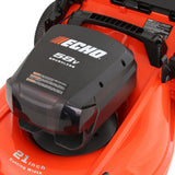 Echo CLM-58V4AH21 Inch Cordless Battery Powered Mower 58V - outdoor-power-sales-service-llc.myshopify.com