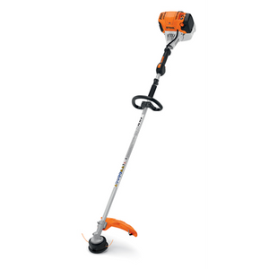 STIHL FS 111 R Powerful, Fuel- Efficient ,Staight-Shaft ,Grass Trimmer
