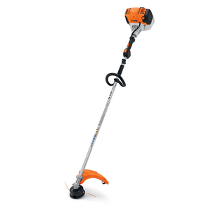 STIHL FS 111 RX ,Professional, Staight-Shaft ,Grass Trimmer