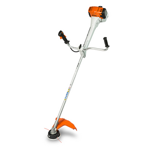 STIHL FS 311 Rugged,  Bike-Handle, Straight-Shaft, Weed Trimmer