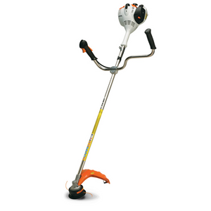 STIHL FS 56 C-E  Gas Powered Straight Shaft Weed Trimmer