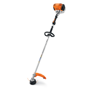 STIHL FS 91 R Professional ,Straight-Shaft Grass Trimmer