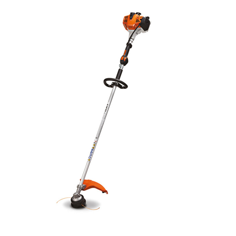 STIHL FS 94 R Professional ,Staight-Shaft ,Grass Trimmer