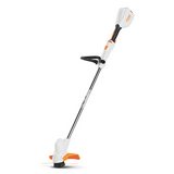 Stihl FSA 56 Battery Powered String Trimmer
