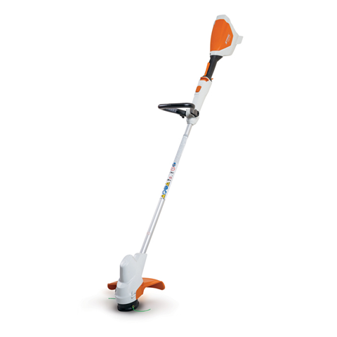 Stihl  FSA 57 Battery Powered String Trimmer