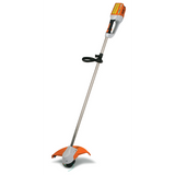 Stihl FSA 85 Battery Powered String Trimmer