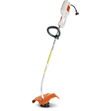 STIHL FSE 60 Curved Shaft, Electric Trimmer