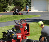 "2020 Toro 75760 Timecutter 6050 60"" Zero Turn Mower 24.5 HP"