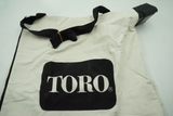 OEM Toro 125-0536 Bag for Toro Blower/Vac - outdoor-power-sales-service-llc.myshopify.com