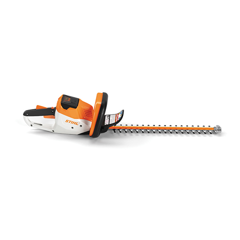 HSA 56 Battery -Powered Hedge Trimmer