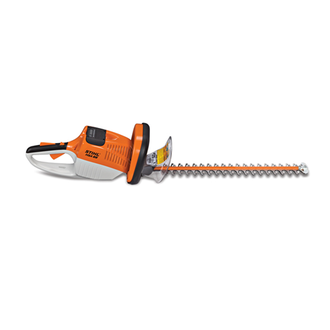 HSA 66 Hedge Trimmer