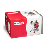 Oregon (410-120) Mid-Sized Chainsaw Sharpener Grinder 120V - outdoor-power-sales-service-llc.myshopify.com