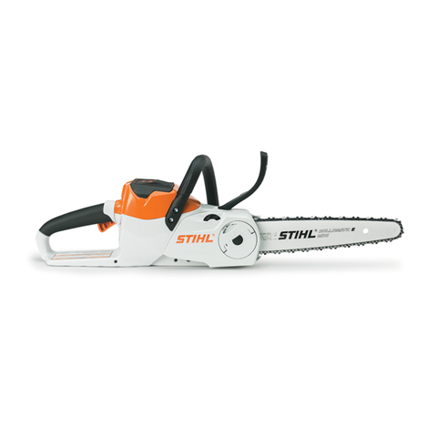 MSA 120 C-B Battery Chainsaw