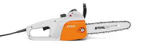 MSE 141 Corded Electric Chainsaw