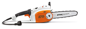 MSE 170 C-B Corded Electric Chainsaw
