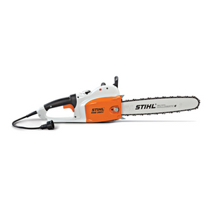 MSE 250 Corded Electric Chainsaw