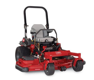 Toro Z Master 5000 Series 72 In Rear Discharge - outdoor-power-sales-service-llc.myshopify.com
