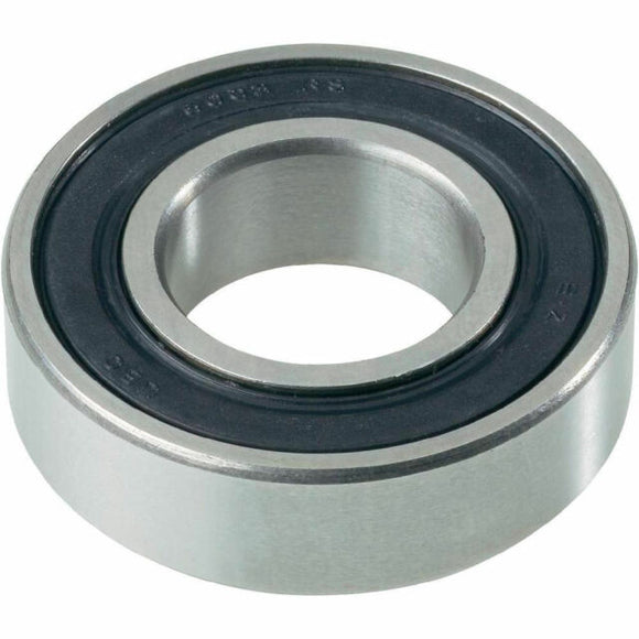 toro snowblower bearing